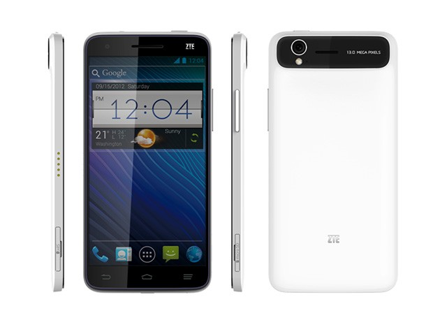 zte grand s specifications pricing philippines