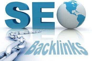 Buy links, buy backlinks