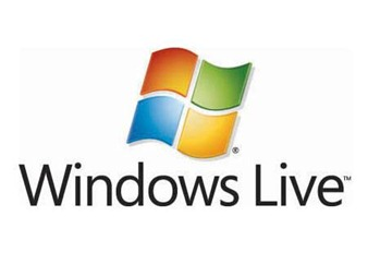 windows-live-logo top8