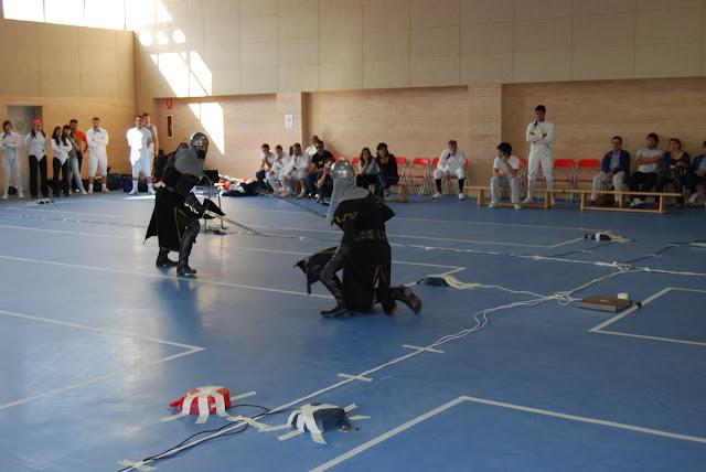 II Torneo Dragón de Plata (56).jpg