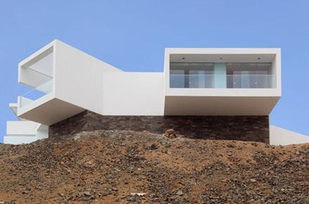 casa-l-5-vertice-arquitectos