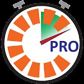 CMS LapTimer Pro - GPS