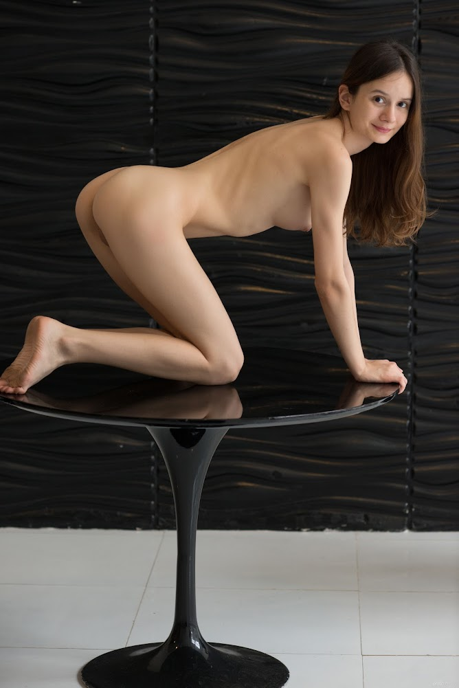 [Eroticbeauty] Eiby Shine - Table Top cover_63841595