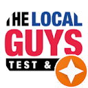 The Local Guys