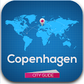 Copenhagen Guide Weather Hotel