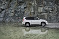 2014-Toyota-Land-Cruiser-Prado-70