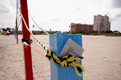 Beach-Volleyball-5---Treasure-Island,-Tampa
