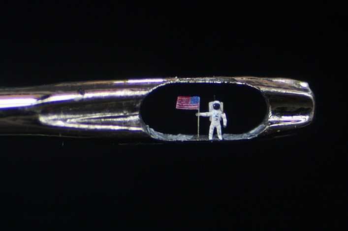 willard-wigan-6