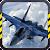 F  3D Fighter Jet Simulator file APK Free for PC, smart TV Download