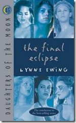 Final Eclipse-BOOKMOOCH