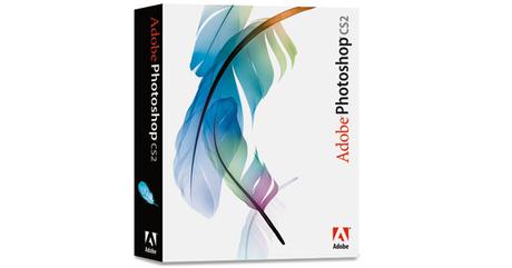 Adobe photoshop cs2 phone