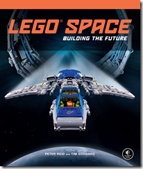 LEGOspace_cover_web