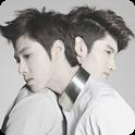 동방신기 플레이어[최신앨범음악무료/스타사진/배경화면] icon