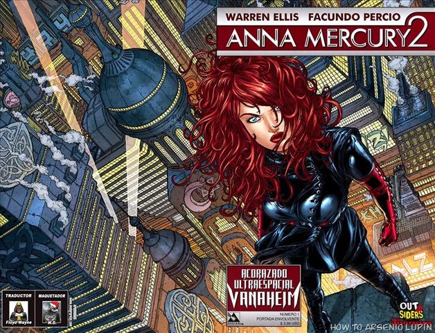 P00001 - Anna v2 #1
