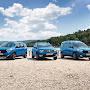 2014-Dacia-Stepway-models-2.jpg