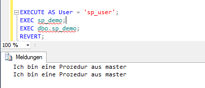 EXECUTE_AS_SP_USER_03