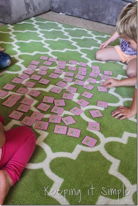 #shop Doc-McStuffins-Slumber-Party-Game-Ideas #JuniorCelebrates (11)