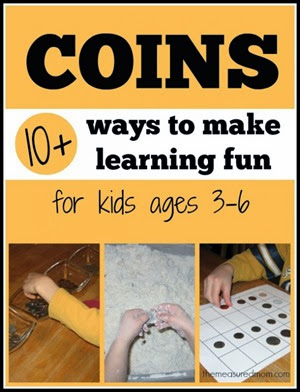 make-learning-fun-with-coins-the-measured-mom