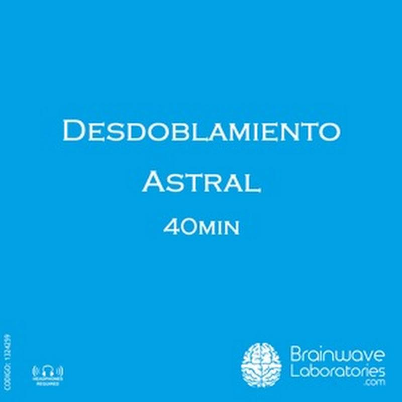 brainwavelab rejuvenecer adelgazar conjugations