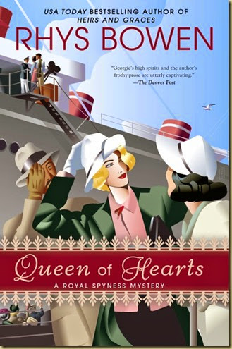 9780425260364_large_Queen_of_Hearts