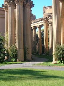331 - El Palacio de Bellas Artes.JPG