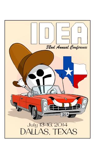 IDEA Conference