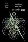 Uma introdução ao estudo do Tarot