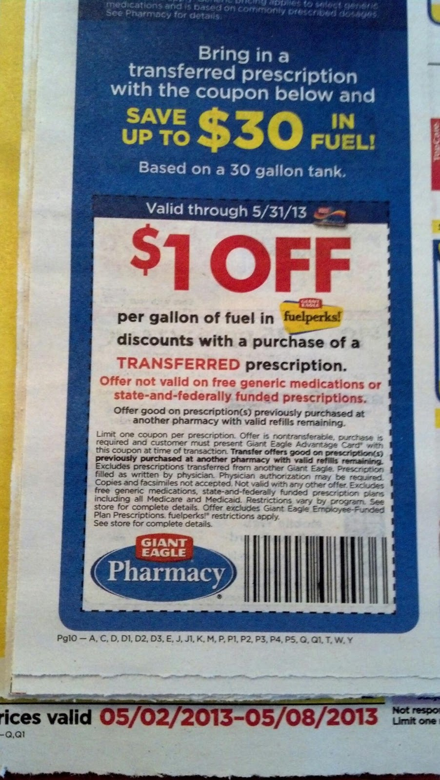 Sumavel Dosepro Coupon and Discount - Pharmacy CouponsManufacturer Rebates · Savings Programs · 24 Hours · How It Works.