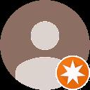 Claas Storzenbecher