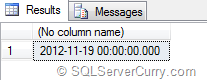 sql-date-time