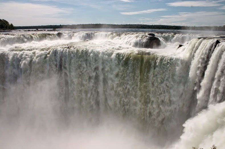 guaira-falls-2