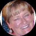 Photo of Phyllis Hoffman