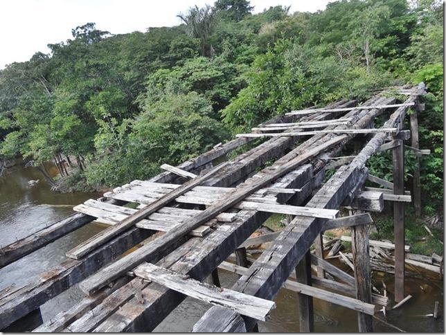 BR-319_Humaita_Manaus_Day_2_DSC05380