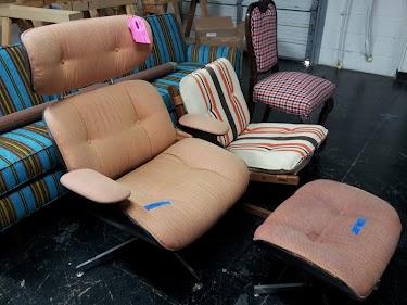 Arthur Eames Lounger Before.jpg