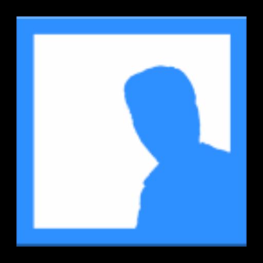 番長ブラウザ 娛樂 App LOGO-硬是要APP