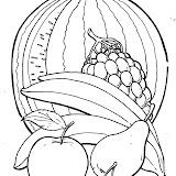 frutas 2.JPG