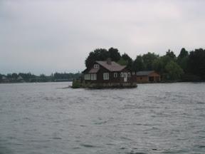 143 - Casa isla.jpg