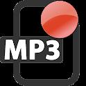 MP3 Recorder PRO