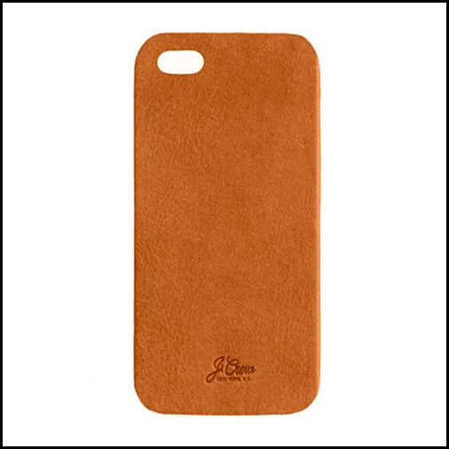 Iphone case J Crew
