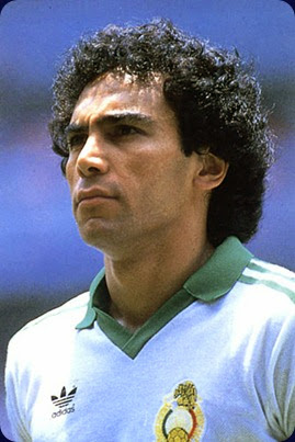 Hugo-Sanchez1