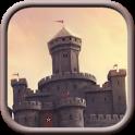 Demo Avadon The Black Fortress icon