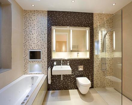 revestimiento-baño-casa-de-lujo