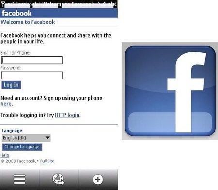 entrar a facebook life
