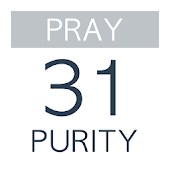 31 Days of Purity