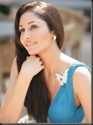 Pooja-Chopra-new-cute-pic