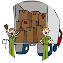 buy here pay here San Jose dealer review by Moving Company
