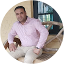 Lakhwinder Singh
