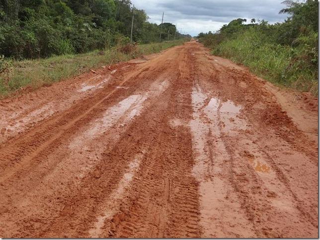 BR-319_Humaita_Manaus_Day_1_DSC05170