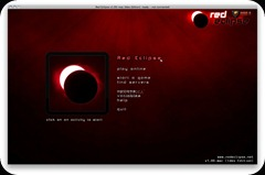 Red-Eclipse_1