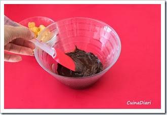 6-5-roques xocolata cornflakes cuinadiari-1-2